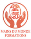 Mains du Monde formations en massages bien être du monde Montpellier